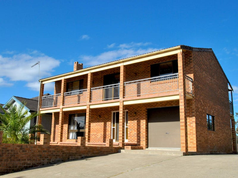 44 Callala Beach Road, Callala Beach, NSW 2540
