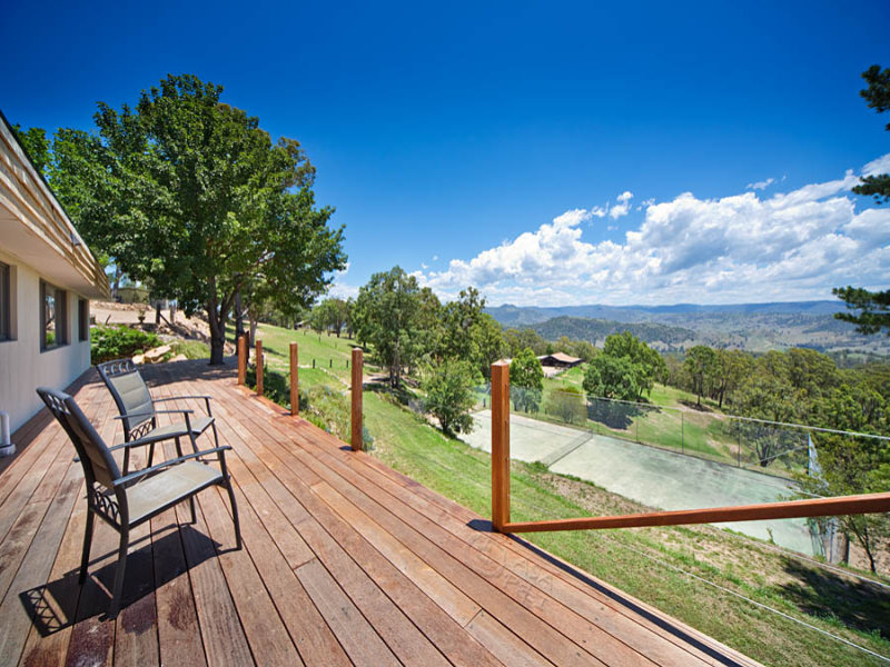 682 Peachtree Road, Megalong Valley, NSW 2785