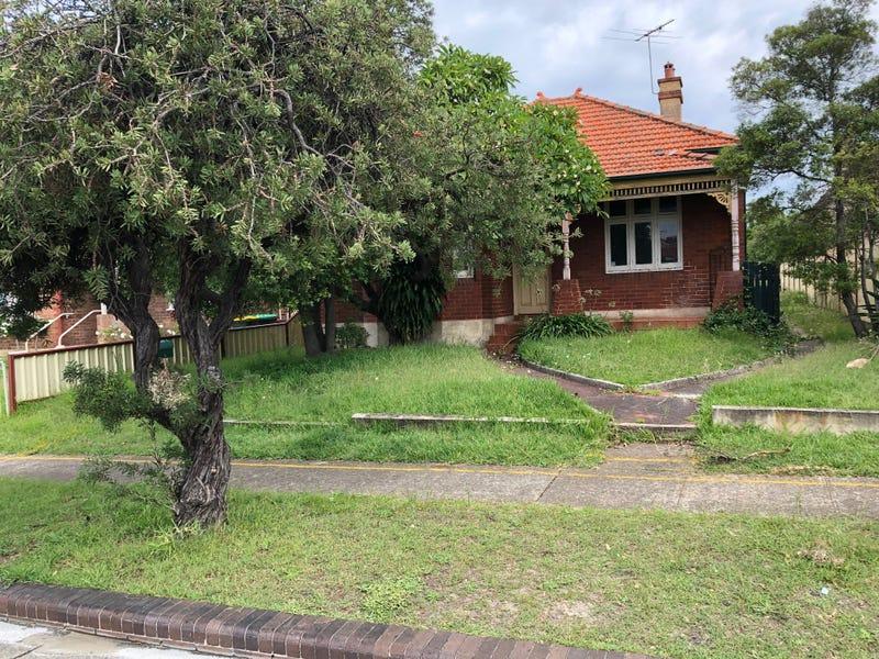 55 Francis Street, Carlton, NSW 2218