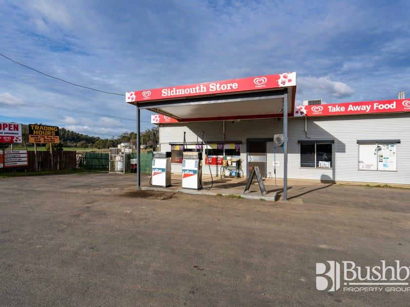 254 Batman Highway, Sidmouth, Tas 7270