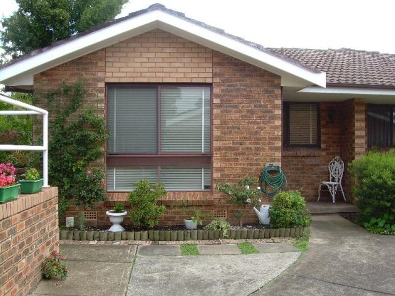 7/53 Kurrajong Street, Sutherland, NSW 2232