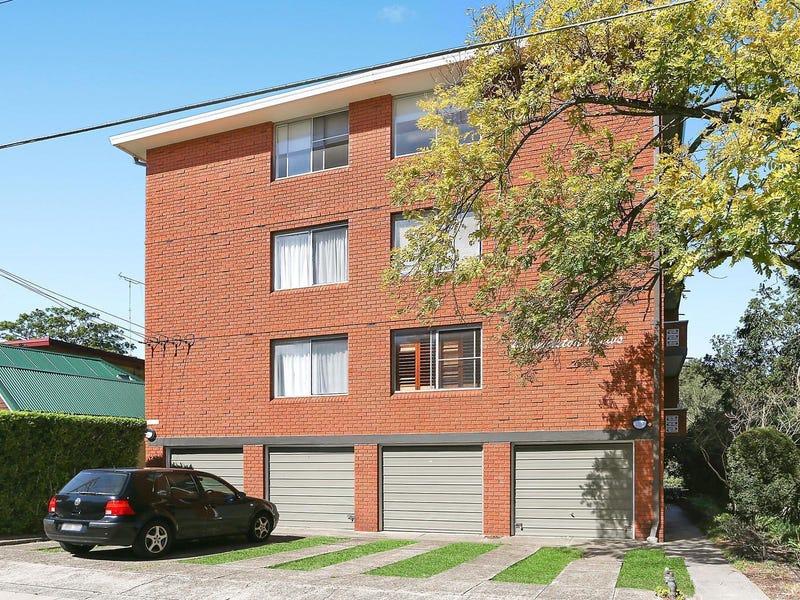 6/19-21 Palmerston Avenue, Bronte, NSW 2024