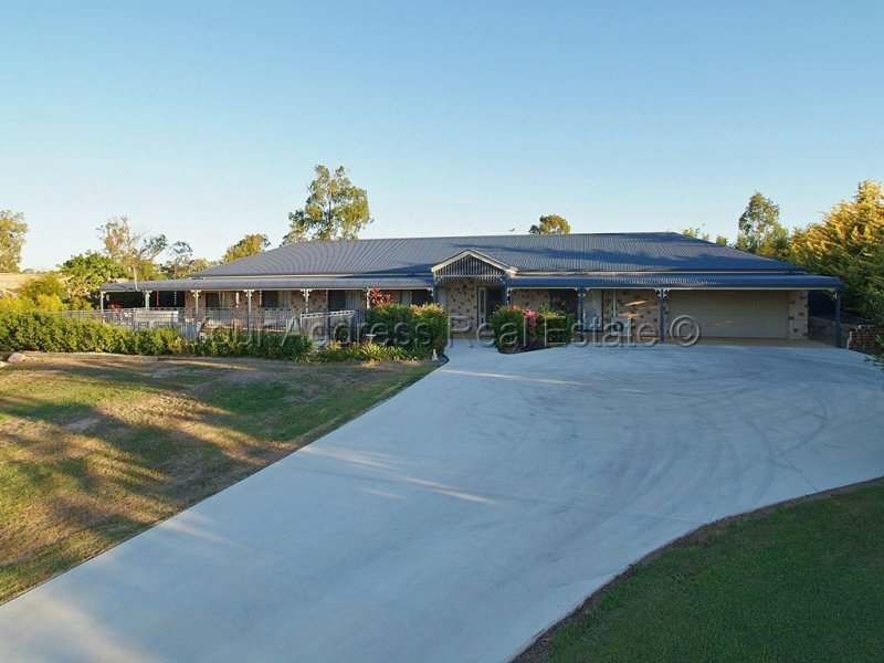 13 Skyline Ct, South Maclean, Qld 4280
