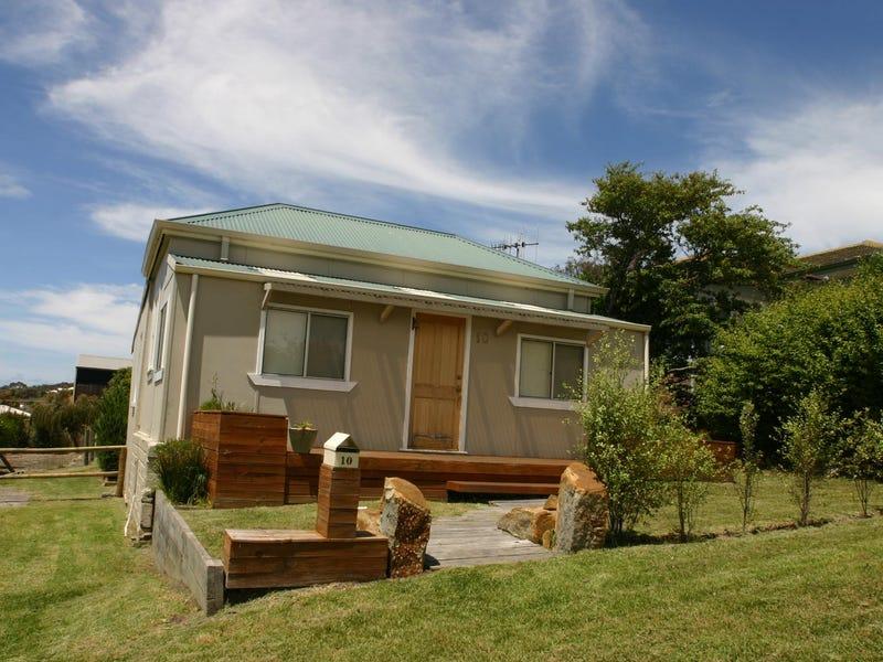 10 Angus Street, Mount Melville, WA 6330