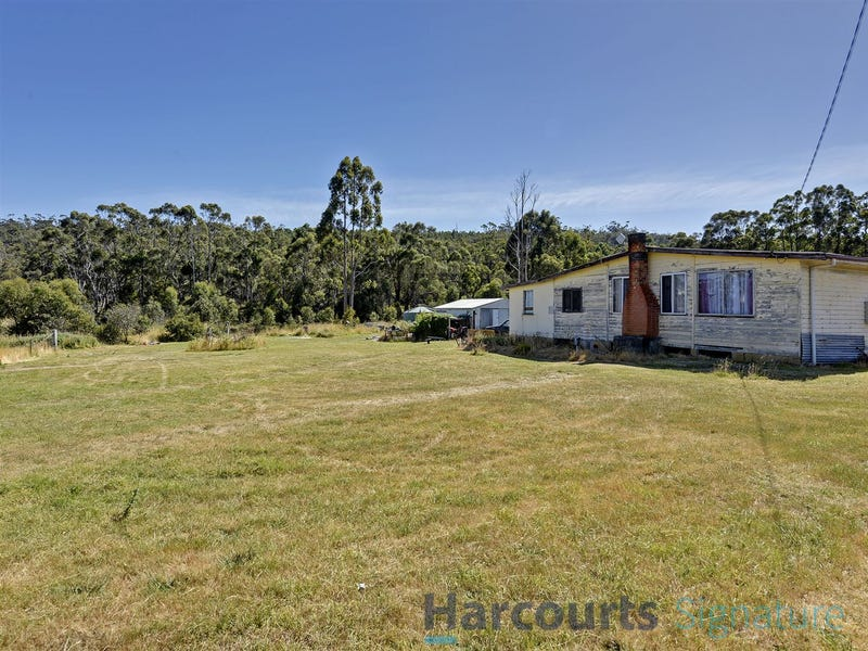 75 Hylands Road, Murdunna, Tas 7178