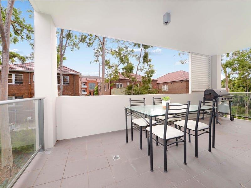 B301/106 Brook Street, Coogee, NSW 2034