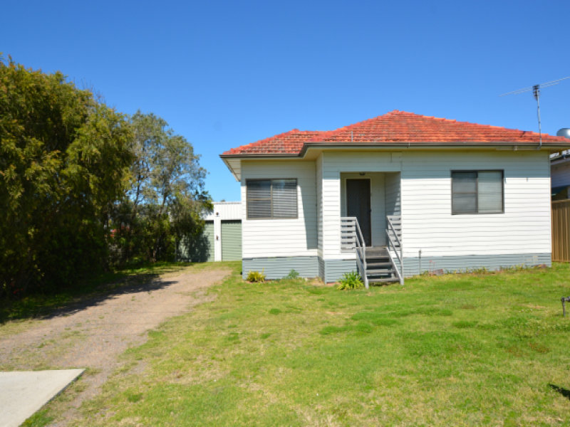 56 Duke Street, Clarence Town, NSW 2321