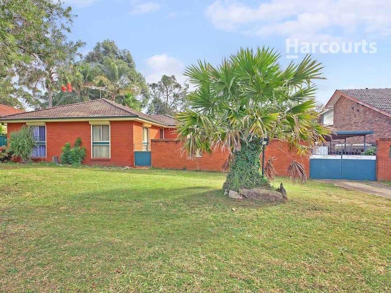 42 Brindabella Street, Ruse, NSW 2560