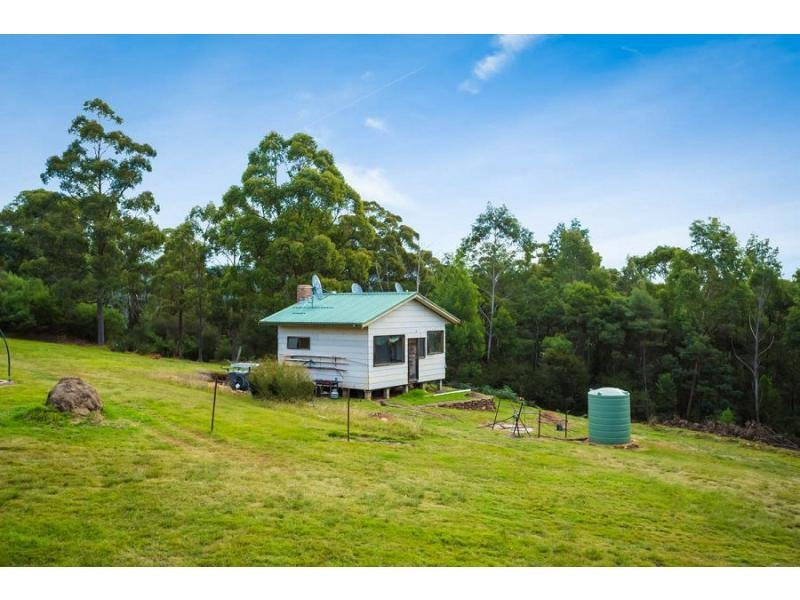 1969 Towamba Road, Towamba, NSW 2550