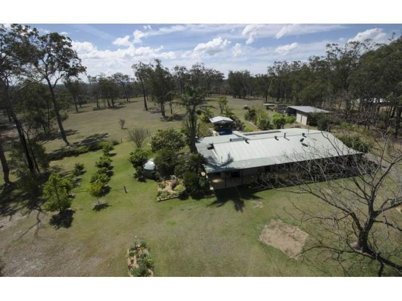 142 Fortis Drive, The Pinnacles, NSW 2460