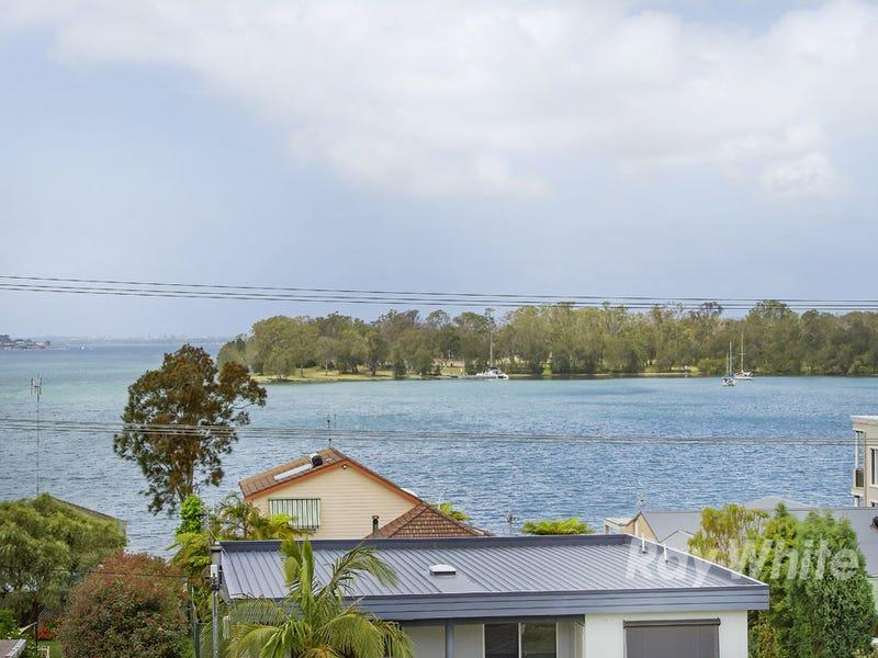 114 Ridge Road, Kilaben Bay, NSW 2283