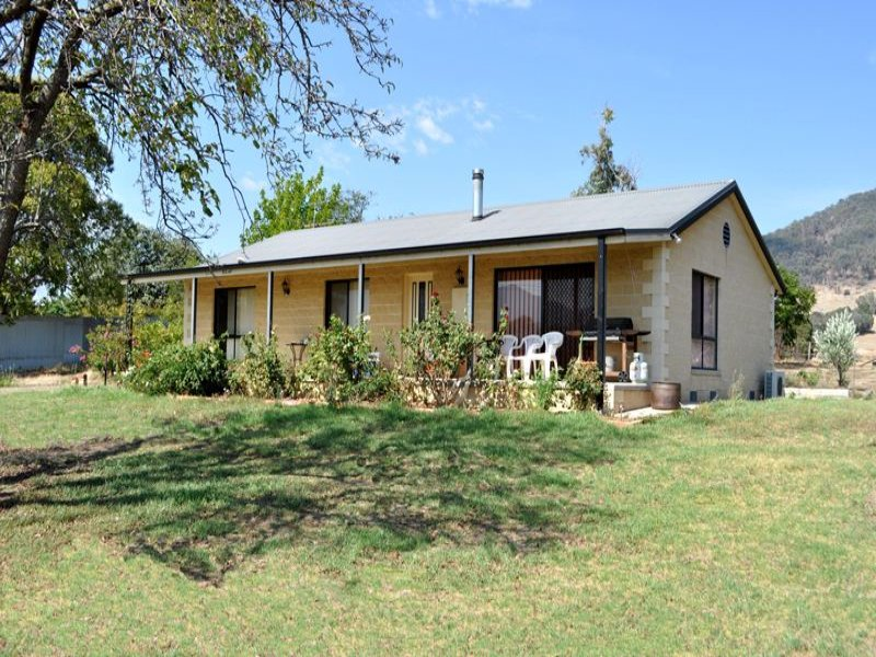 4402 Kiewa Valley Highway, Dederang, Vic 3691