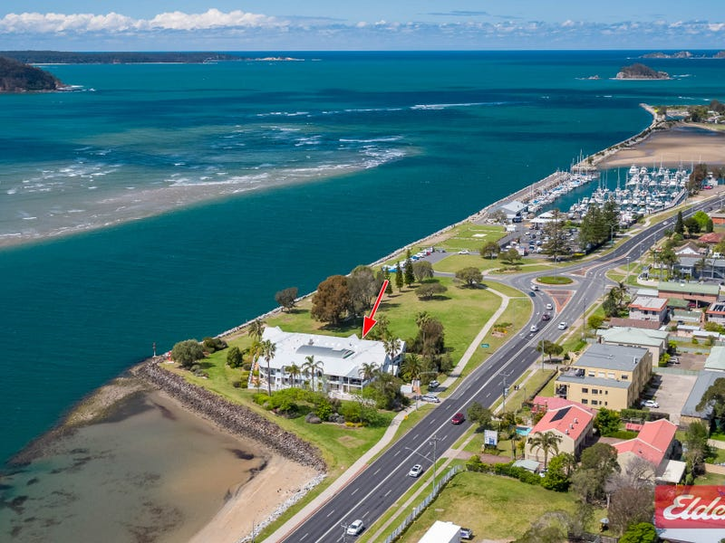 11/25 BEACH ROAD, Batemans Bay, NSW 2536