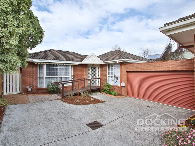 2/147 Mt Pleasant Road, Forest Hill, Vic 3131