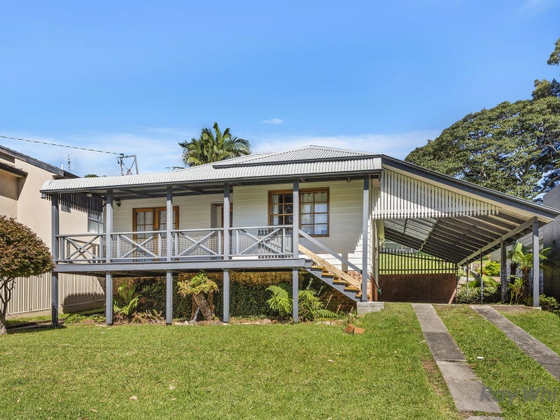 35 Poulter Street, West Wollongong, NSW 2500