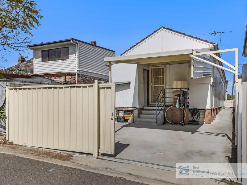 7A Edgar Street, Auburn, NSW 2144