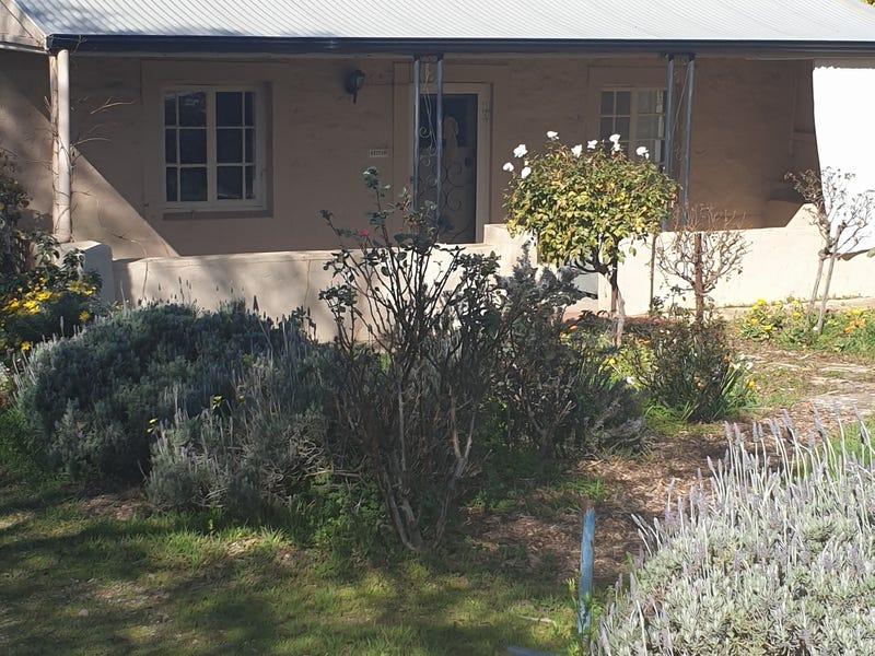 19 Hare Street, Kapunda, SA 5373