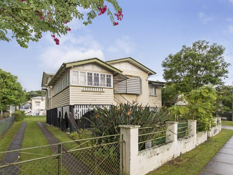 77 Coutts Street, Bulimba, Qld 4171