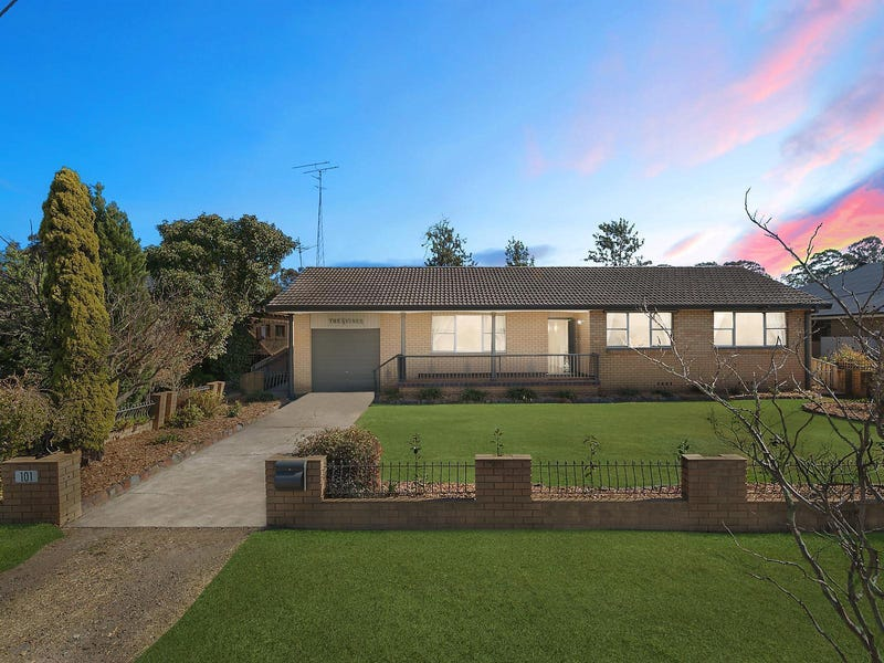 101 Wine Country Drive, Nulkaba, NSW 2325