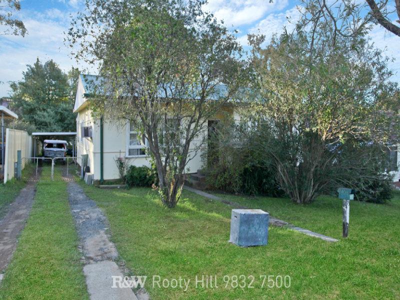 59 Minchinbury Street, Eastern Creek, NSW 2766
