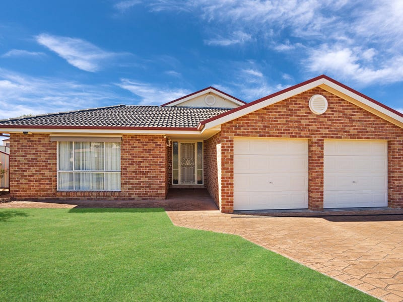 27 Lemonwood Circuit, Thornton, NSW 2322