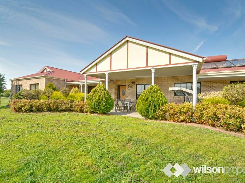 2056 Princes Highway, Rosedale, Vic 3847