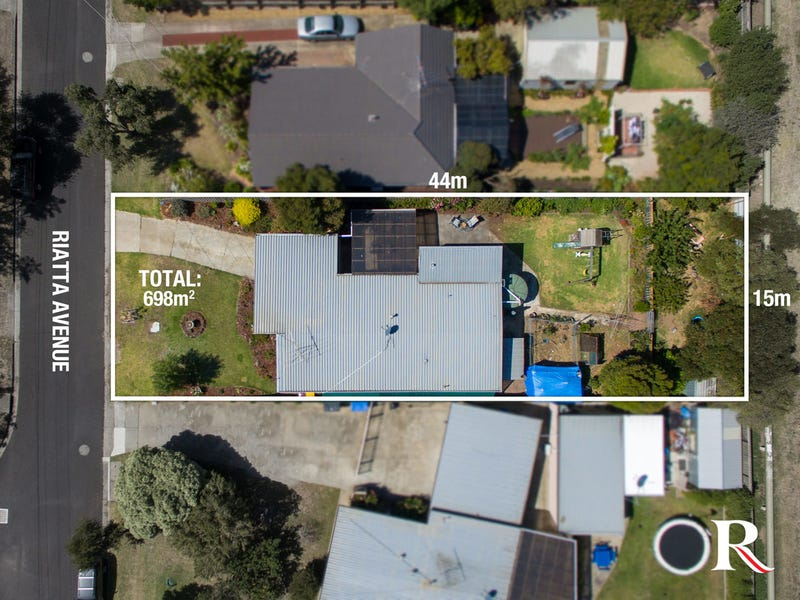 32 Riatta Avenue, Grovedale, Vic 3216