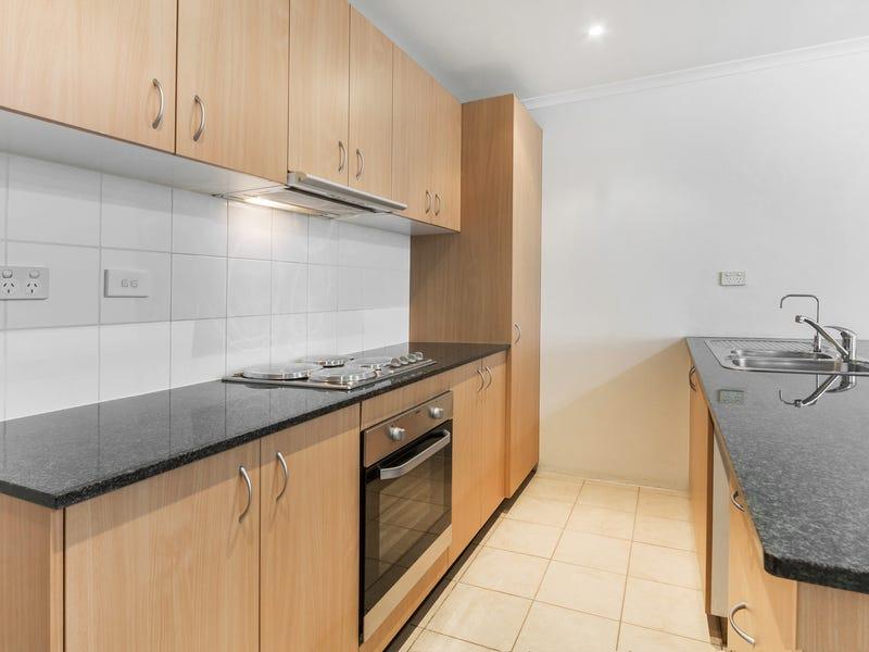 803/13 Spencer Street, Fairfield, NSW 2165