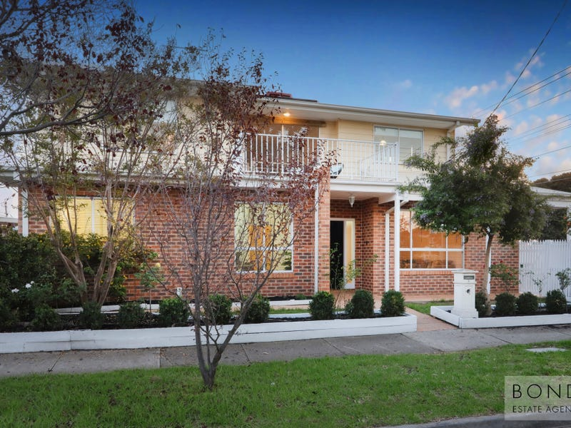 Houses For Rent In Western Melbourne Vic Realestate Com Au
