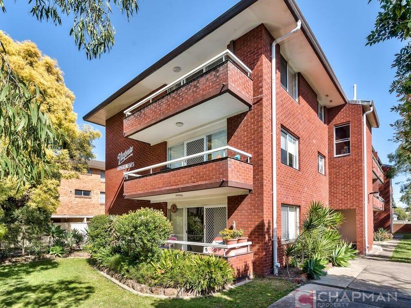 2/10 Bourke Street, Adamstown, NSW 2289