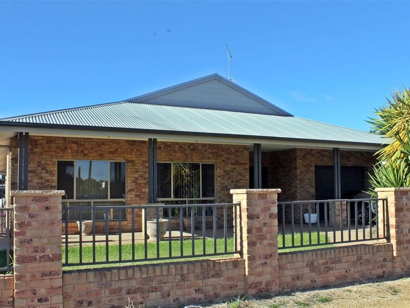 55 Monash Street, West Wyalong, NSW 2671