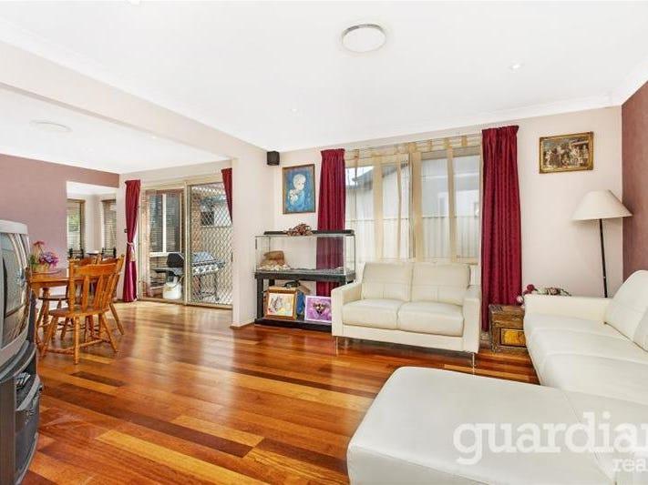 4A Princes Road, Schofields, NSW 2762