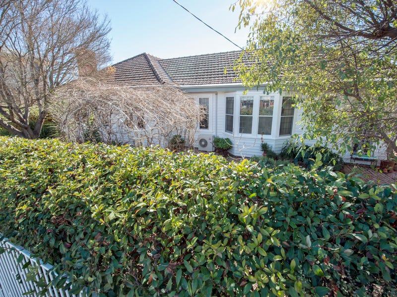 60 McCallum Street, Swan Hill, Vic 3585