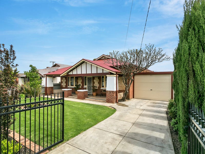26 Olveston Avenue, Beverley, SA 5009
