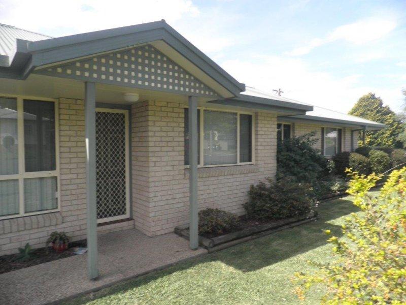 15 James Street, Wauchope, NSW 2446