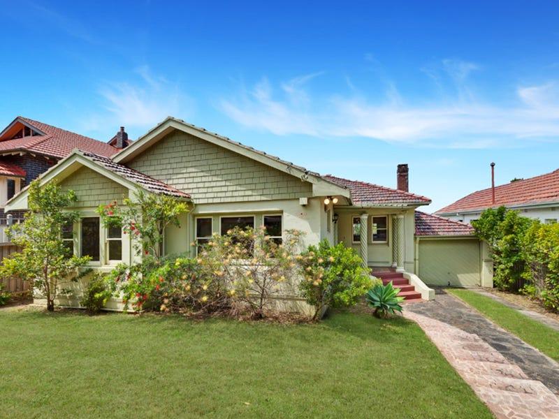 3 Weetalibah Road, Northbridge, NSW 2063
