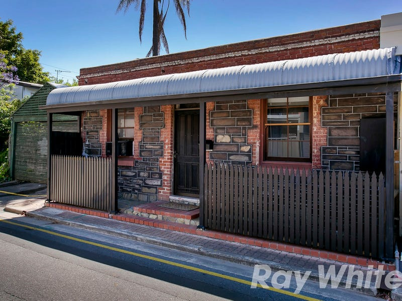 8 Gray Court, Adelaide, SA 5000