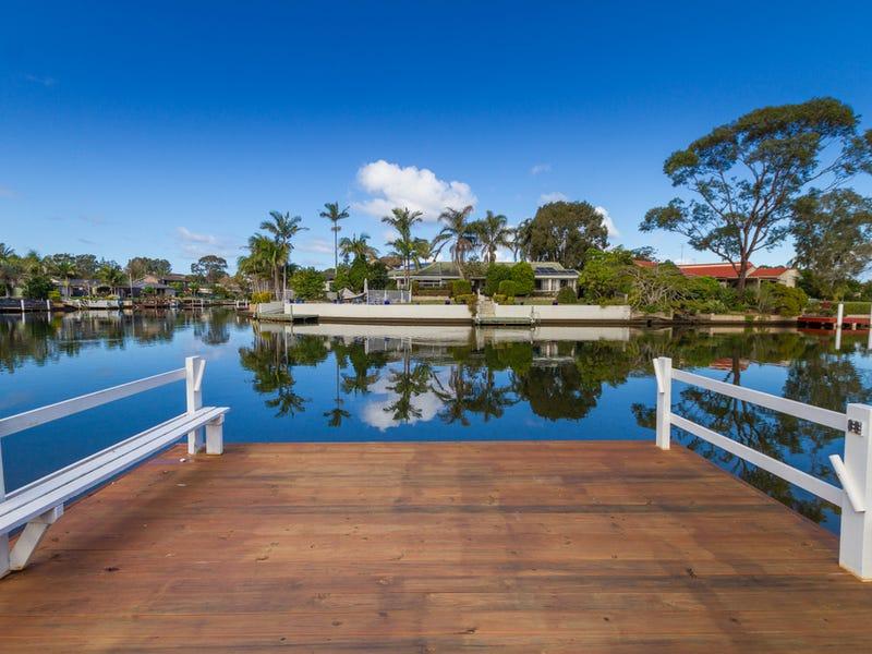 10 Bounty Key, Forster, NSW 2428