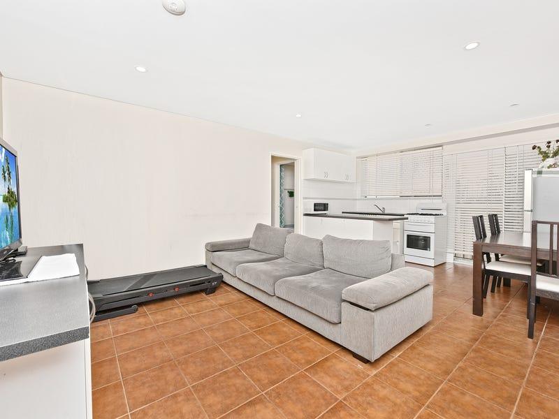 1/38 Brittain Crescent, Hillsdale, NSW 2036