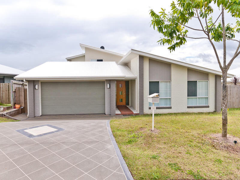 16 Brownell Street, Warner, Qld 4500