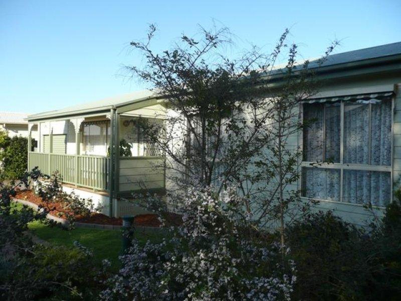 238 Rosetta Village, Maude Street, Victor Harbor, SA 5211