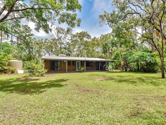 165 Coral Road, Herbert, NT 0836