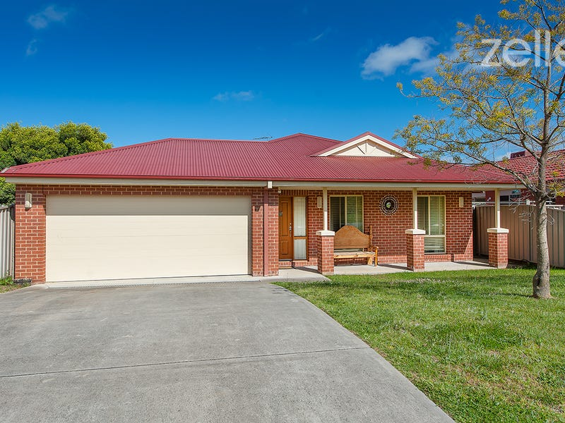 14 Sugar Gum Way, Thurgoona, NSW 2640