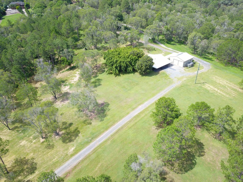 28 Wrights Place, Mount Cotton, Qld 4165