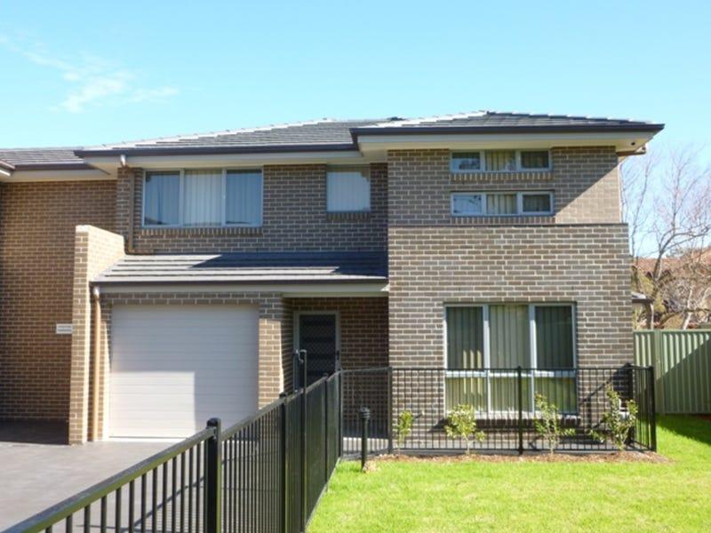 4/5-7 Ramona Street, Quakers Hill, NSW 2763