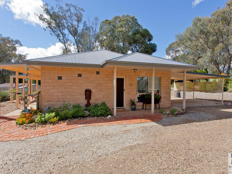 59 Back Creek Road, Yackandandah, Vic 3749