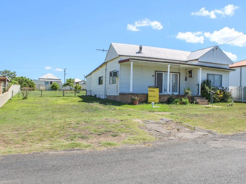 115 CONGEWAI STREET, Aberdare, NSW 2325