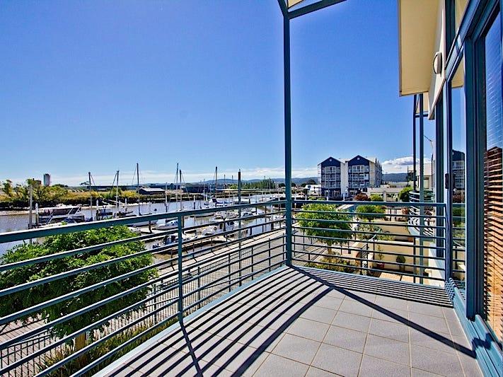 6 Seaport Boulevard, Launceston, Tas 7250