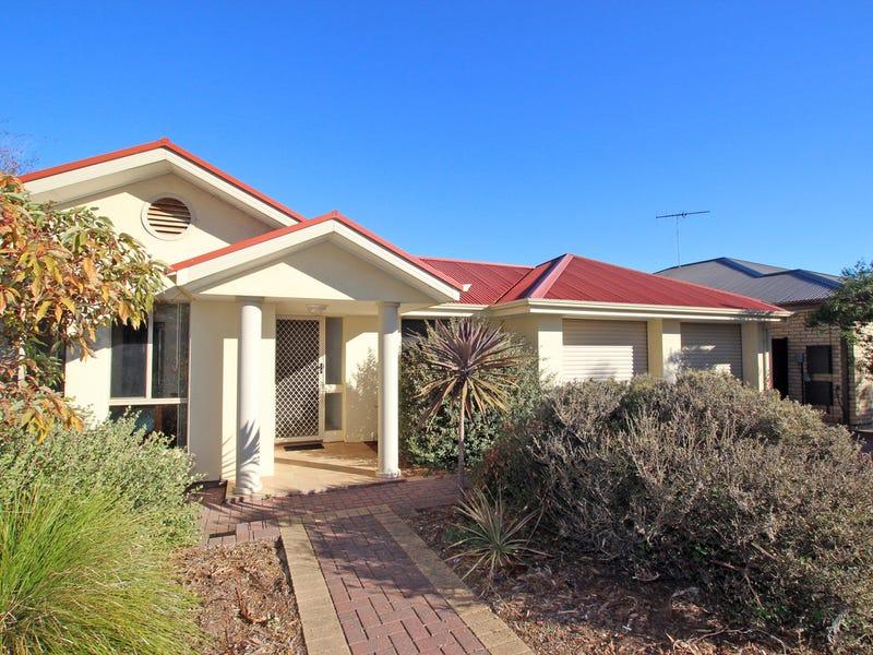 3 Kipsy Street, Aldinga Beach, SA 5173