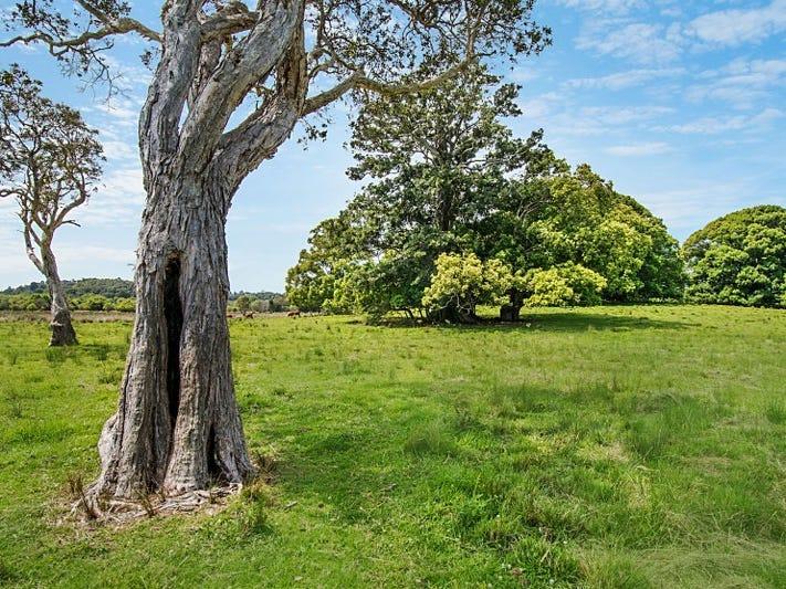 Lot 8.  518 Myocum Road, Myocum, NSW 2481